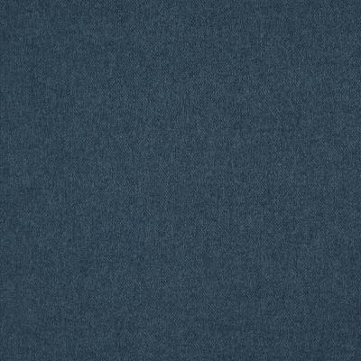 Woolen_21-Fjord_FlatShot