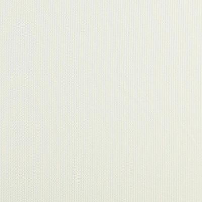 Sinuous_20-Mist_FlatShot