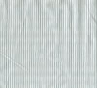 D1012-06-SILVER