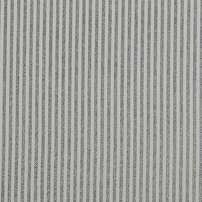 Nodulous_50-Titanium_FlatShot