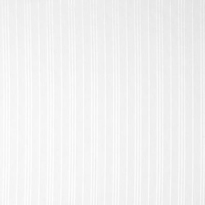 Jubilations_16-Cream_FlatShot