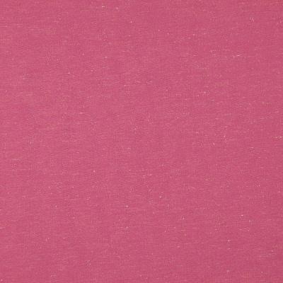 Ipanema_24-Fuchsia_FlatShot