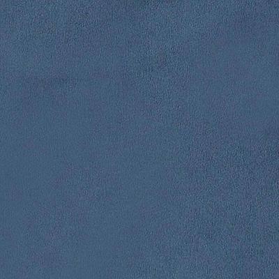 Bench_20-Stellar-_FlatShot