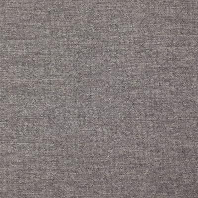 Cushion_09-Smoked-Pearl_FlatShot