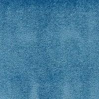 25-ULTRA-BLUE